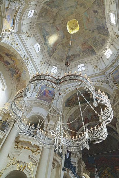 St. Nicholas Church Free Stock Photo - Public Domain Pictures