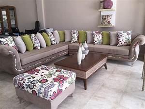 meuble kelibia salon 2017 1 telecharger image salon With meuble kelibia