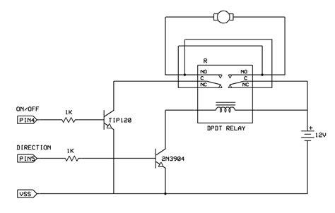 spst relay wiring diagram autoctono me