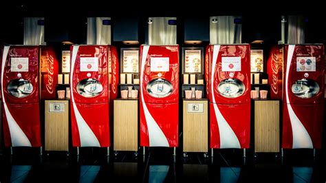 cinemaxx kino freiburg cinemaxx coca cola freestyle automat in freiburg