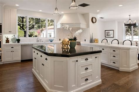 what finish paint for kitchen cabinets sound finish cabinet painting refinishing seattle 9634