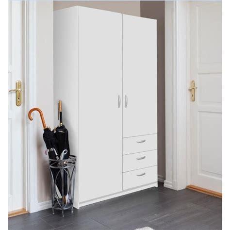armoire penderie chambre armoire penderie industrielle achat vente armoire