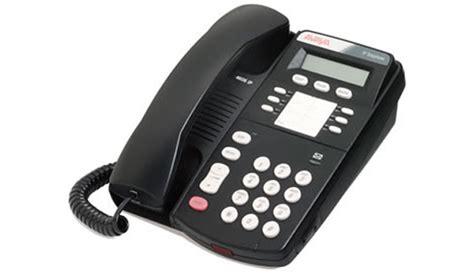 phone set telecommunication telephone set