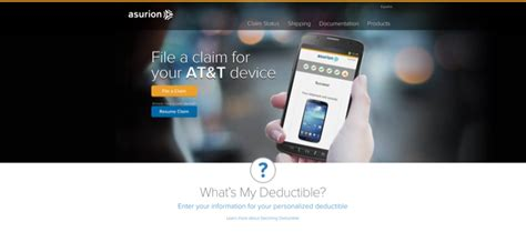 asurion phone claim phone number www phoneclaim how to file an asurion phone claim