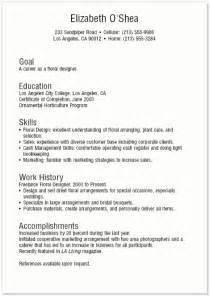college student resume exles first job teen resume templates for teens getessay biz