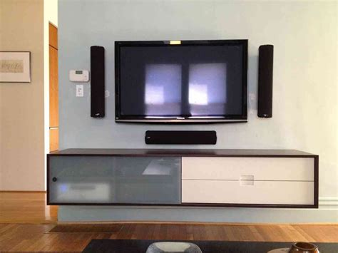 home theater cabinet designs home theater furniture