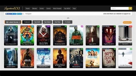 indoxxi movies wordpress theme youtube