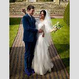 Uma Thurman Ethan Hawke Wedding   685 x 900 jpeg 222kB