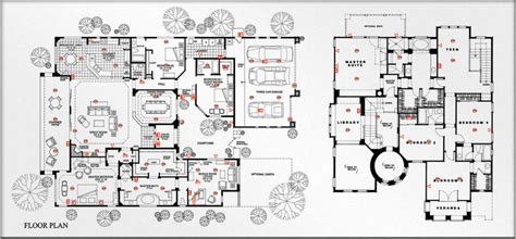 structured cabling wiring guide low voltage wiring for smart home