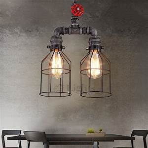 Antique light semi flush kitchen ceiling lights
