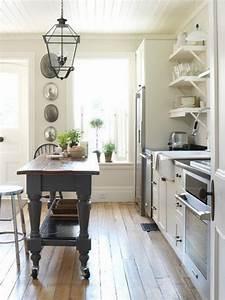 Cuisine Ikea Petit Espace : impressionnant meuble cuisine petit espace 10 238lot ~ Premium-room.com Idées de Décoration
