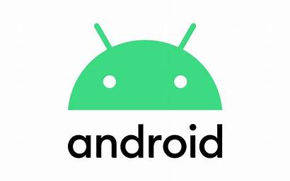 Android Symbol Mobile History Tablets Linux Evolution