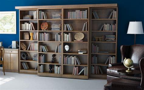 hidden murphy bed bookcase wall unit secret sliding door murphy bed stashvault
