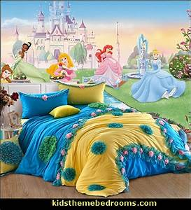 Decorating theme bedrooms - Maries Manor: castle bed