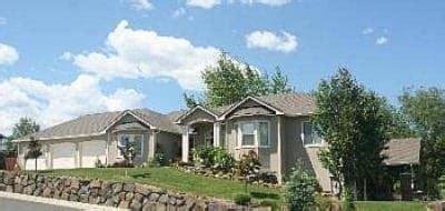top home builders  yakima washington
