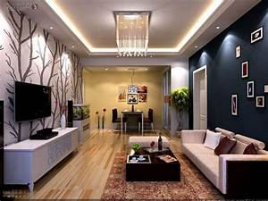 Pop false ceiling designs for living room india archives for Simple ceiling design for small living room