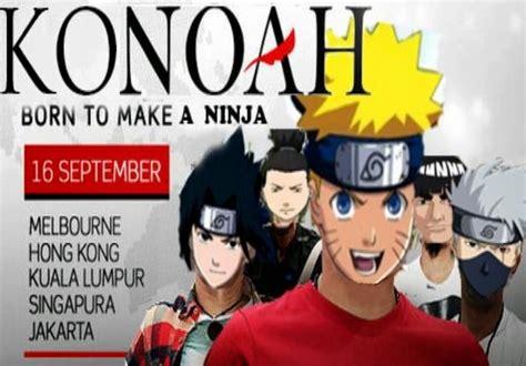 Meme Naruto Indonesia - kumpulan meme komik indonesia naruto terkenal lucu