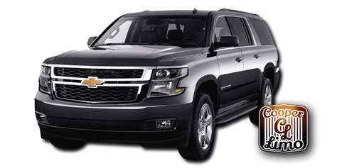 Limo Town Car Service by Cooper Limo Philadelphia Airport Limo Phl Airport Limo