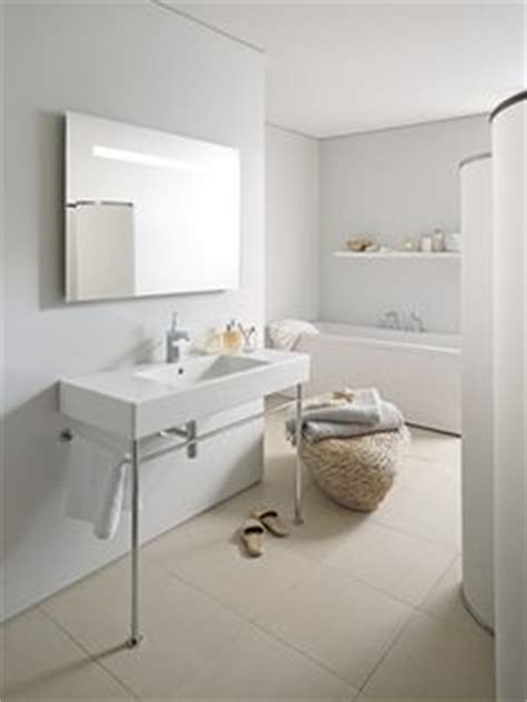 1000 images about bath on duravit bathroom sinks and sinks