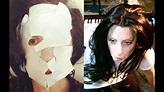 """Lady Gaga Has Instagram """"Concerned"""" About Her Safety ..."""