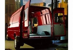 Ford Transit 2 5d Fiche Technique : fiche technique ford transit transit 2 5 d 76 driver 9pl 1996 ~ Medecine-chirurgie-esthetiques.com Avis de Voitures
