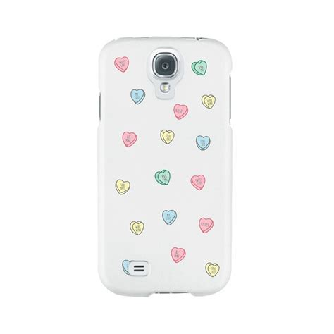 phone cases iphone 5c sweethearts phone for