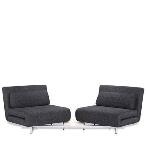 canapé 3 places fauteuil canape 3 places 1 fauteuil 10 idées de décoration