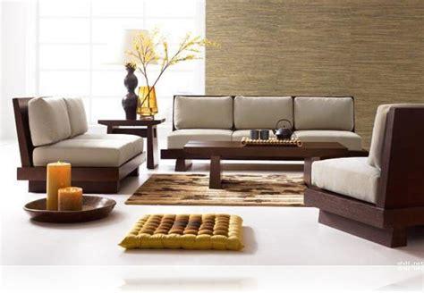 wooden sofa design catalogue  taraba home review