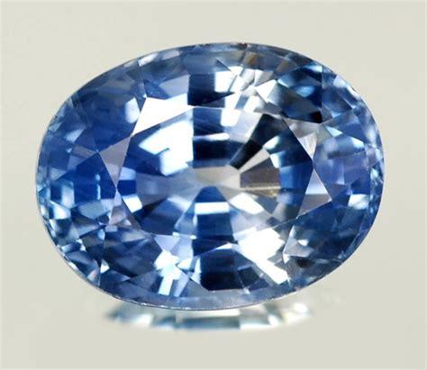 light blue gemstone 12 tips on how to buy a blue sapphire mardon jewelers