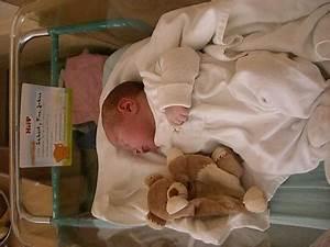 Gewicht Baby Ssw Berechnen : gesch tztes gewicht in 32 ssw ~ Themetempest.com Abrechnung