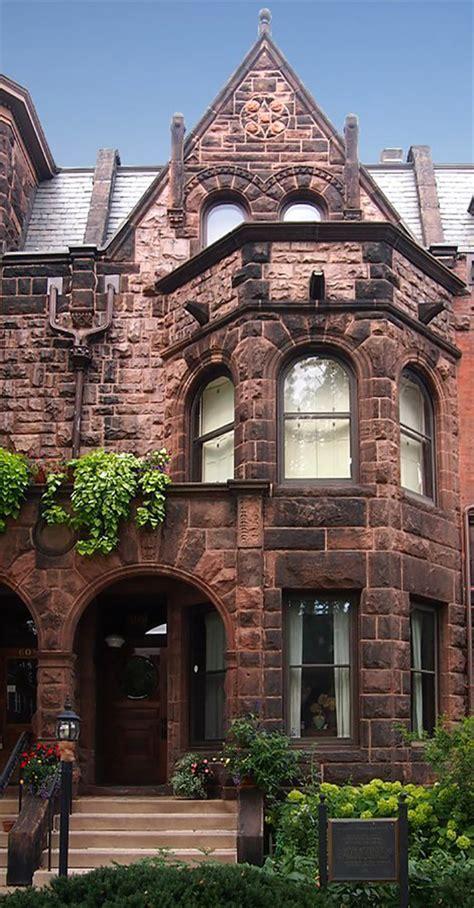 visit   historic houses  minnesota