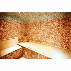 Sauna Hammam Prix : hammam et rhumatismes ~ Premium-room.com Idées de Décoration
