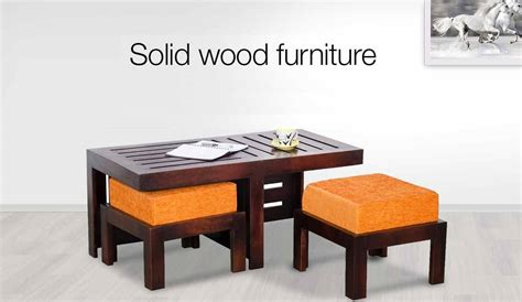 Sofa Table Design Sofas Tables And More Best Classic