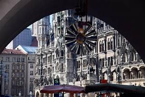 Who Is Perfect München : one day in munich the perfect itinerary champagne flight travel blog ~ Udekor.club Haus und Dekorationen
