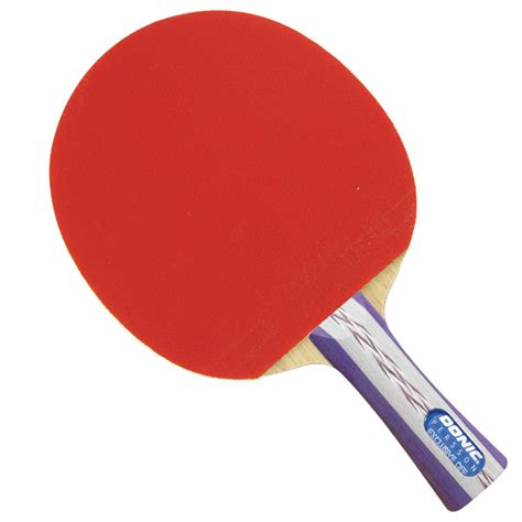 donic tennis de table raq persson exclusif liga 1