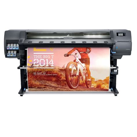 latex printer lookup beforebuying
