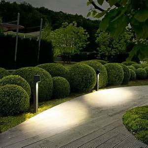 Best landscape lighting ideas on garden design