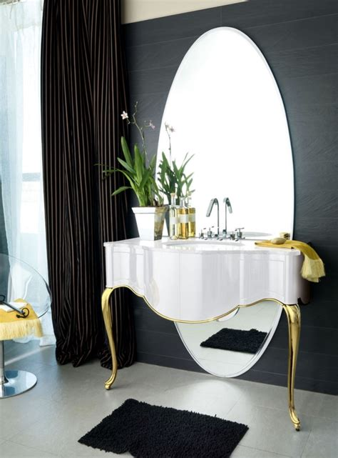 bathroom furniture  gamadecor  modern