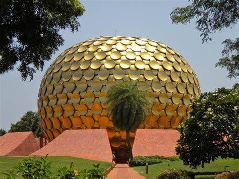 south indian tourist spot tirunelveli infinite linkz indian tourism south indian tourism