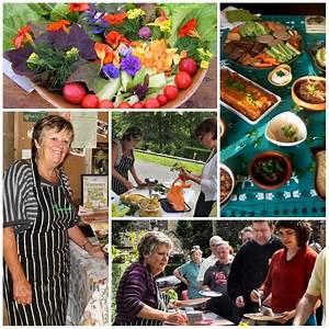 News de l'organisation Les Incroyables Comestibles Les Incroyables Comestibles