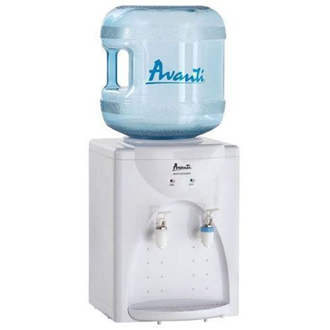 17 Best images about Countertop Water Cooler Dispenser on