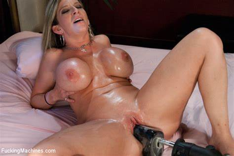 Cam Huge Face Squirts Homemade Big Face Finally