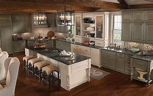 sage kitchen 2204