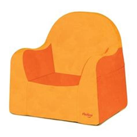 pkolino reader chair cover p kolino reader toddler chair with premium