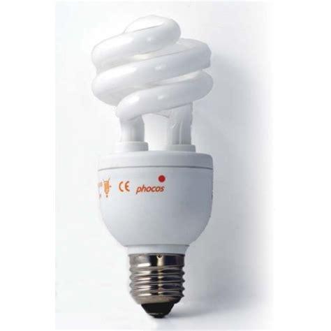 12 volt dc fluorescent lights compact fluorescent bulb 15 watt 12 volt dc spiral