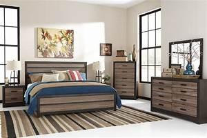 Craigslist Bedroom Furniture Las Vegas Craigslist Used
