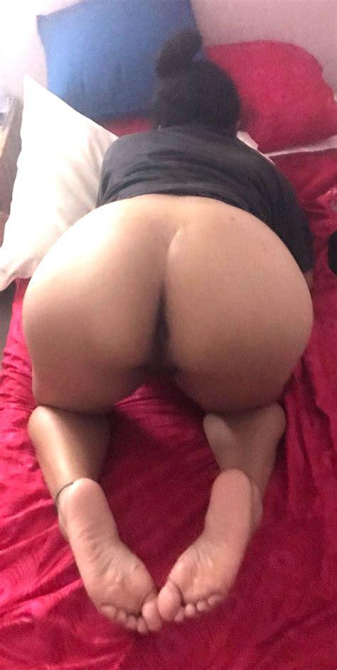 Fuck My Filipina Ass And Feet I Ll Be Your Slave Tonight