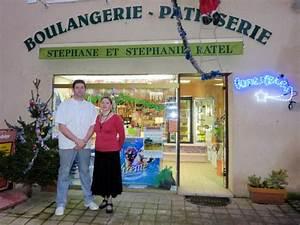 Parce Sur Sarthe : parc sur sarthe commerces ~ Medecine-chirurgie-esthetiques.com Avis de Voitures