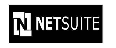 netsuite acquires canadian start  vendor channel daily