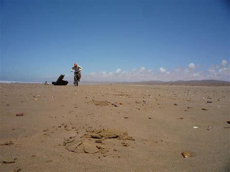 si鑒e de plage pliant la plage blanche